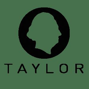 Fondation Taylor