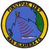 firstpac-1187-patch