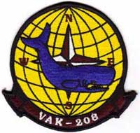 vak-208-jockeys-patch