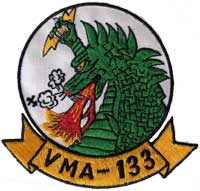 vma-133-dragons-patch