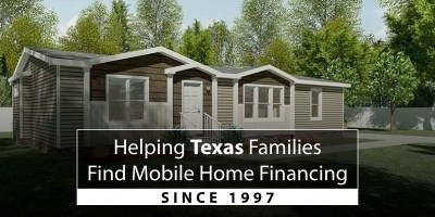 Mobile Home Loans & Financing - Our Team Can Help You Find It!