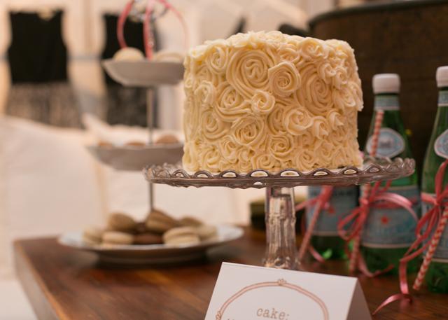 alana jones-mann cake