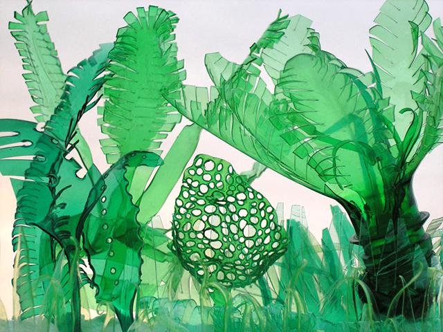 plant-9