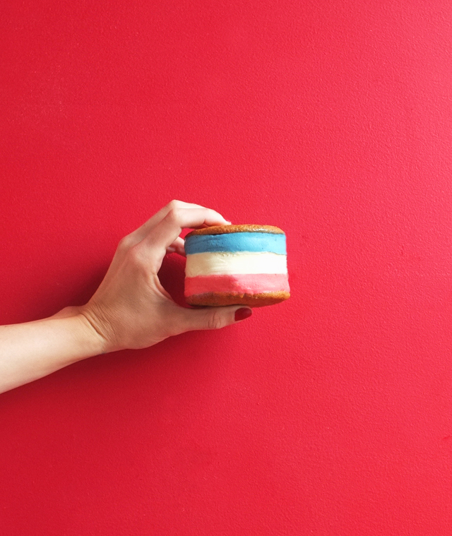 Patriotic-Ice-Cream-Sandwich1