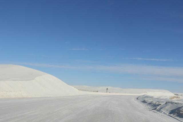 White Sands 6