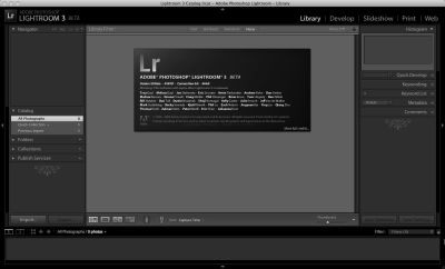 ScreenCapture017