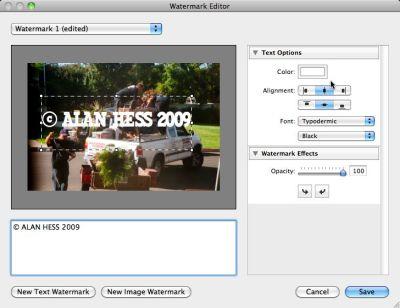 ScreenCapture022