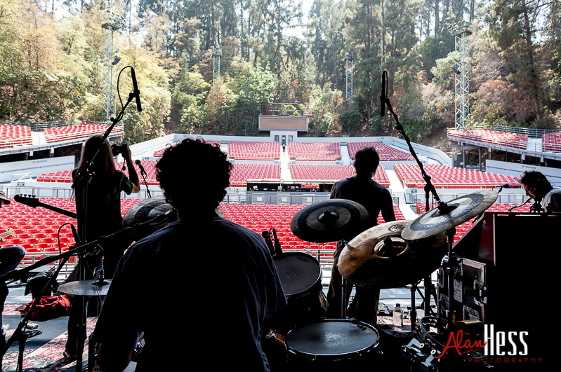RatDog_backstage-1
