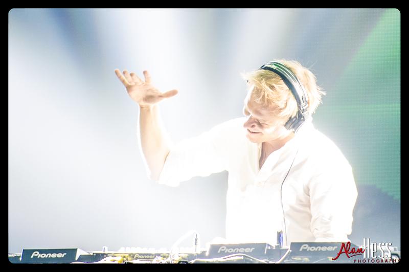 Armin_van_Buuren_06
