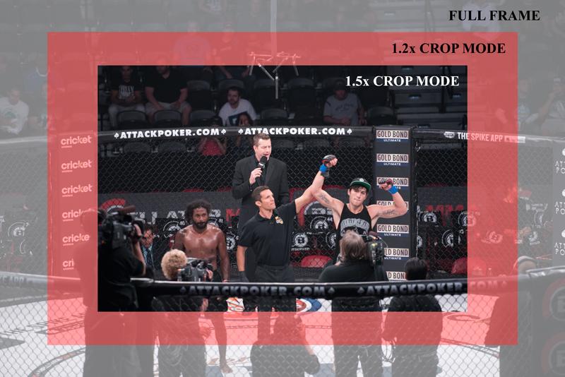 Bellator MMA Presents: TITO vs. BONNAR