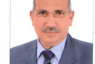 الطلاق مشكلة اجتماعية أسبابها وحلولها…بقلم الدكتور عادل عامر
