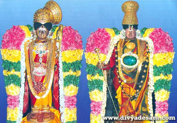 Image courtesy www.divyadesam.com