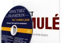 PACK DUO - L' EFFET CUMULÉ + EFFECTUEZ LA TRANSITION
