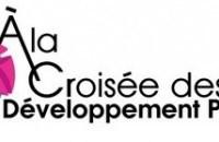 logo-croisee-blogs-435