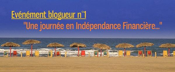 Une-journée-en-indépendance-financière
