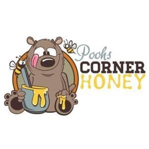 Pre-Order Honey Today!