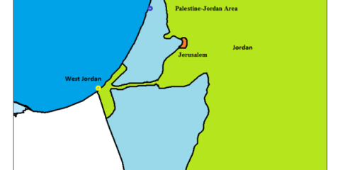 confederation_of_palestine_jordan_and_israel_by_leafdeer-d8wl983