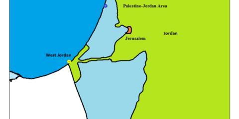 confederation_of_palestine_jordan_and_israel_by_leafdeer-d8wl983