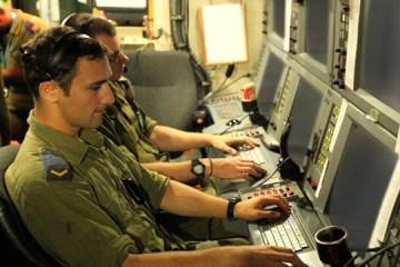 الدعاية الإسرائيلية