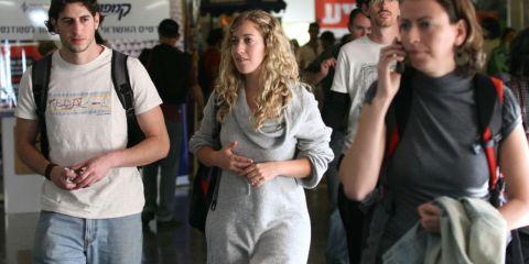 الأكاديمية الإسرائيلية: تدعيم الفاشية وفشل النخب