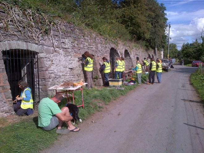 Powys-20130907-00989