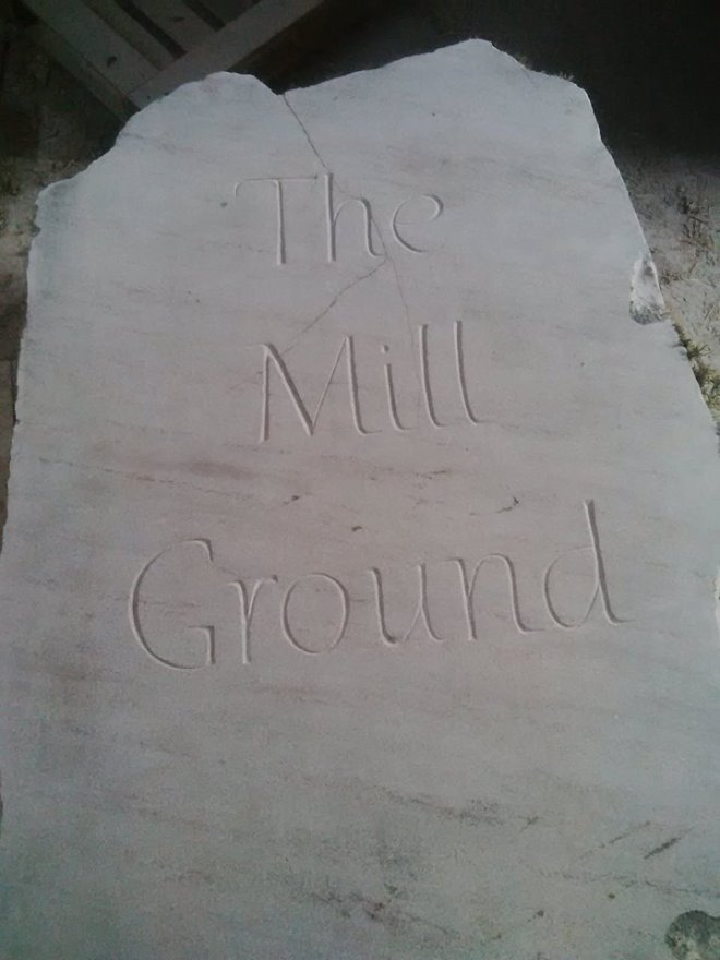 themillground