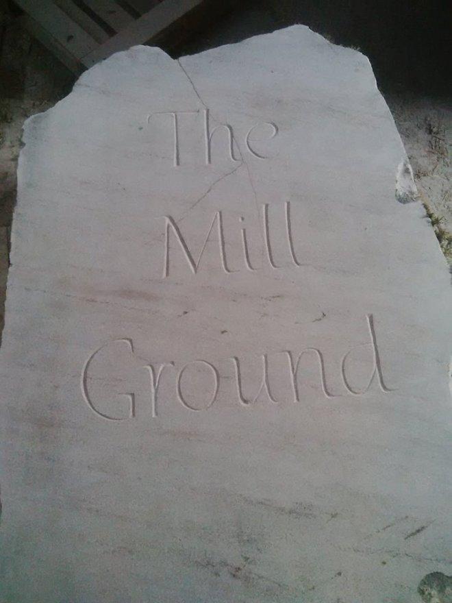 themillground