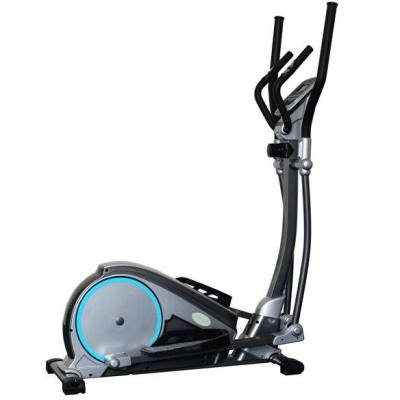 Elleptical Trainer ET-7800