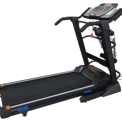 MT-9168MS-Mazter-Fitness