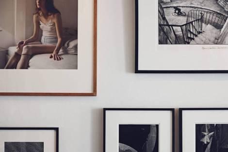 Alba Benítez | The Apartment by The Line