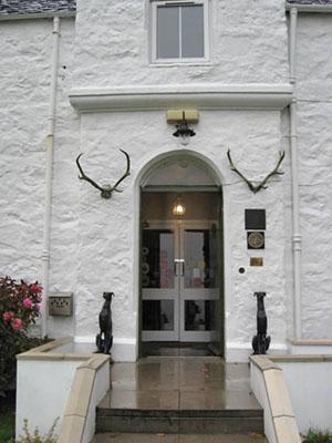 6 Kintail Doorway400s