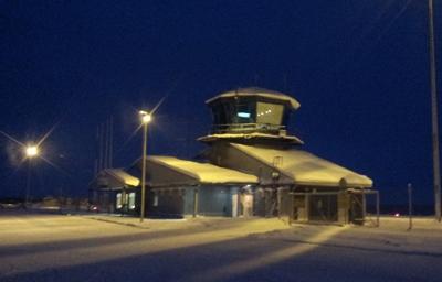Lapland Blog A 5 400