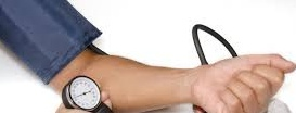 Mbajtja në kontroll e hipertensionit