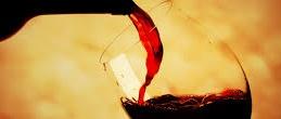 Tre litra verë në ditë-jeton plot 107 vjet