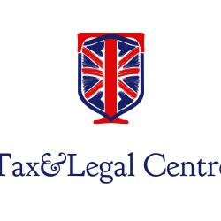 Accountant in Stratford