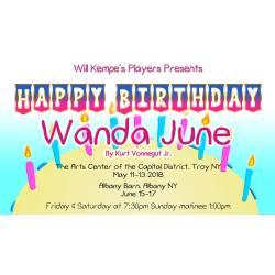 Hairy Birthday Wanda Presented By Will Happy Birthday Wanda Presented By Will Players Happy Birthday Willie Happy Birthday Willie Nelson