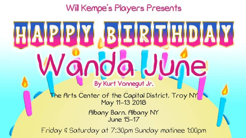 Large Of Happy Birthday Will
