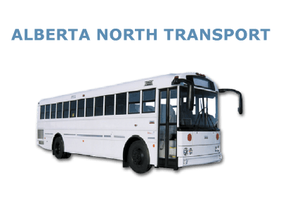 The Benefits Of Hiring A Private Bus Charter Service In Alberta - Alberta North Transport