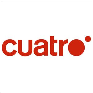 Logo-Cuatro-tv_300