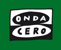 OndaCeroRadio_logo_M