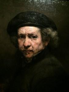 zelfportret02