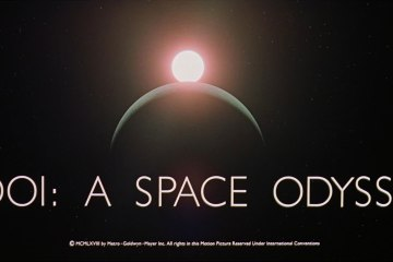 2001-a-space-odyssey-blu-ray-movie-title-large