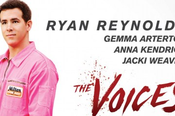 the-voices-poster-ryan-reynolds-fb