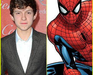 tom-holland-cast-as-marvels-spider-man
