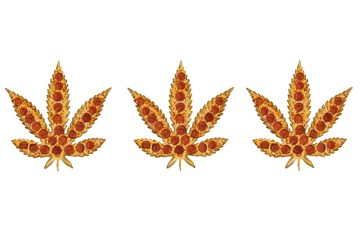 weed-pizza-sauce-1050x484
