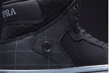 x-men-supra-shoes-sneakers-logo