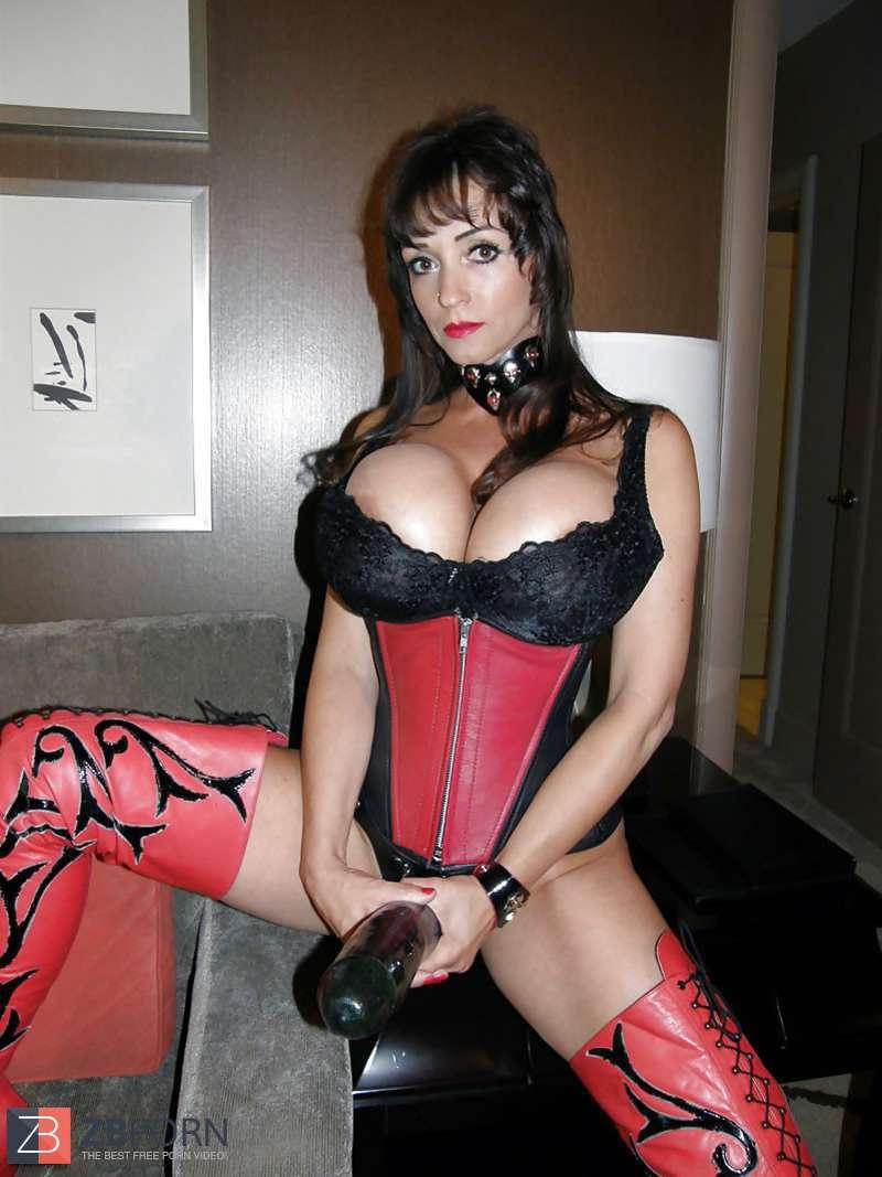 hustler anal porn pics
