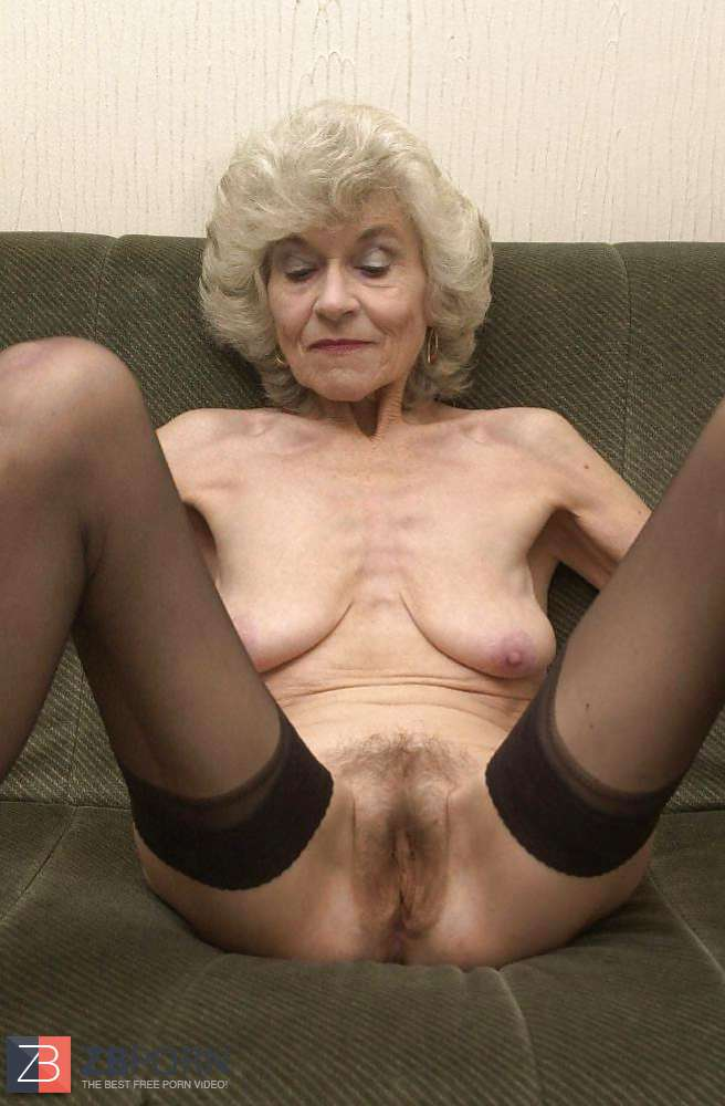 granny torrie fucking