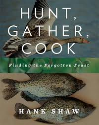 huntgathercook