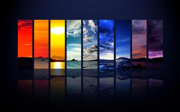 https://interfacelift.com/wallpaper/details/1707/the_spectrum_of_the_sky.html